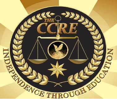 CCRE Updated logo