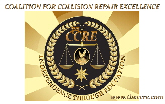 ccre banner copy w web address
