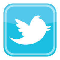 twitter-bird-icon-logo